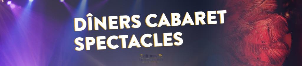 CASINOS PARTOUCHE : contacts, accès, programmation de spectacles Vous souhaitez contacter avec les Casinos Partouche ?
