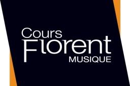 Devenir acteur/ actrice : contacter LES COURS FLORENT Cherchez-vous à vous inscrire au Cours Florent ? Comment devenir acteur, actrice ou comédien(ne) aux cours Florent ? Voulez-vous contacter l'école pour faire un stage ?