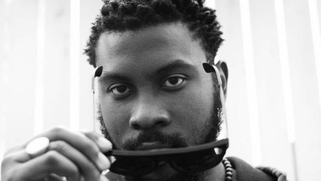 Contacter DAMSO | Écrire à William Kalubi alias #Damso Tous les moyens de contact pour joindre le rappeur Damso