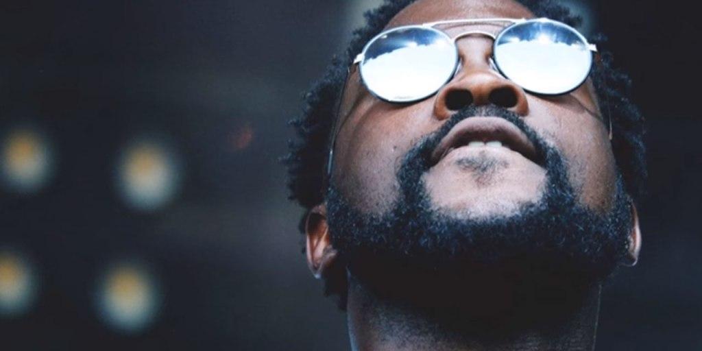 Contacter DAMSO | Écrire à William Kalubi alias #Damso Écrire un message au rappeur Damso : l'adresse