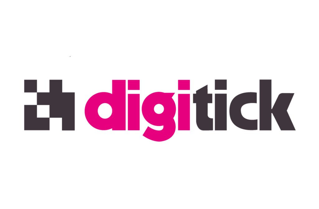 Digitick : contacts de l'assistance, service clients, billetterie pour obtenir places et billets de spectacles