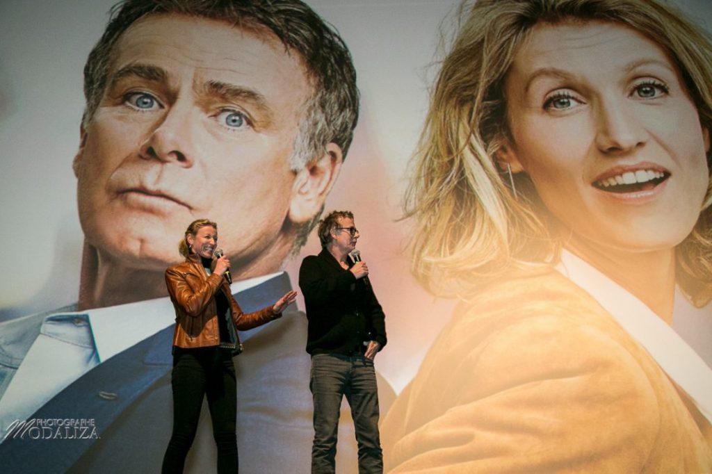 Contacter FRANCK DUBOSC | Écrire à l'humoriste #FranckDubosc Joindre l'agence de Franck Dubosc par téléphone et par email