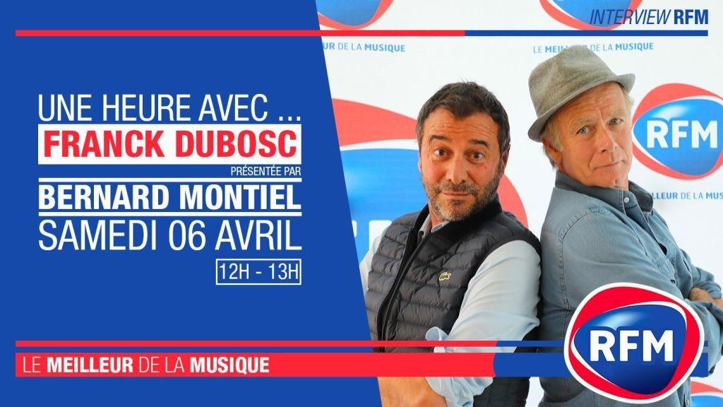 Contacter FRANCK DUBOSC | Écrire à l'humoriste #FranckDubosc Contacts de Franck Dubosc en ligne