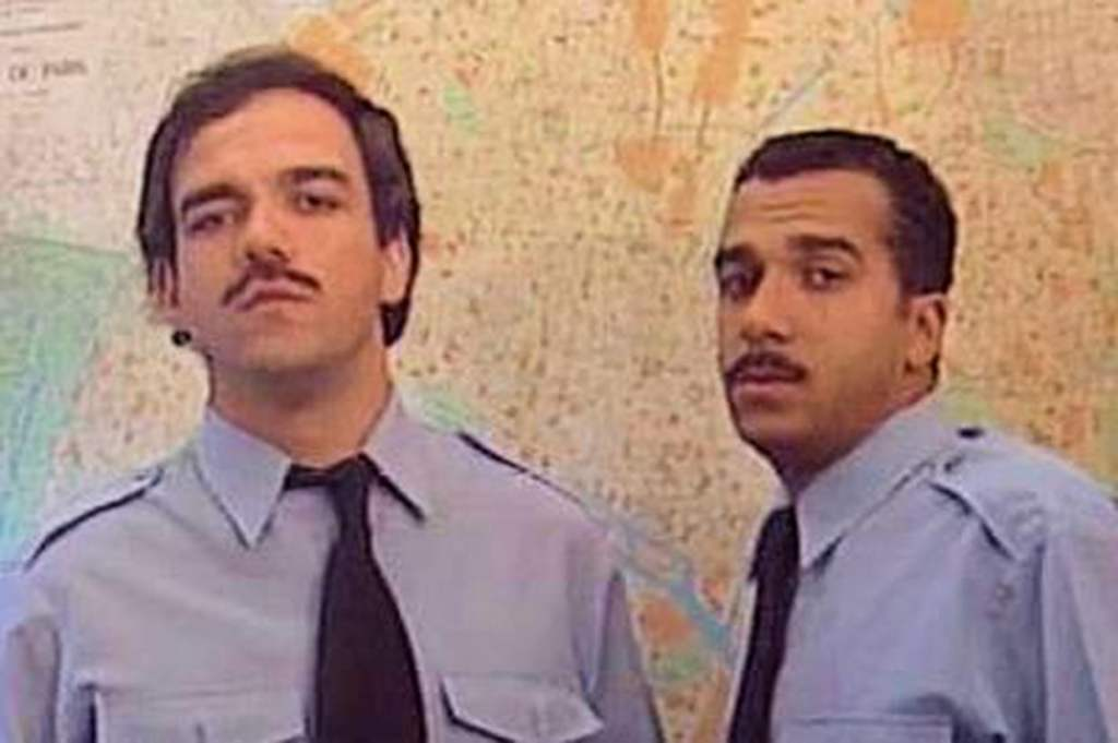 Comment joindre les Inconnus : Didier Bourdon, Bernard Campan et Pascal Légitimus ? Ce trio d'humoristes culte a marqué toute une génération à travers des sketchs télévisés, des spectacles, mais surtout grâce au film Les Trois Frères, leur plus grand succès public.