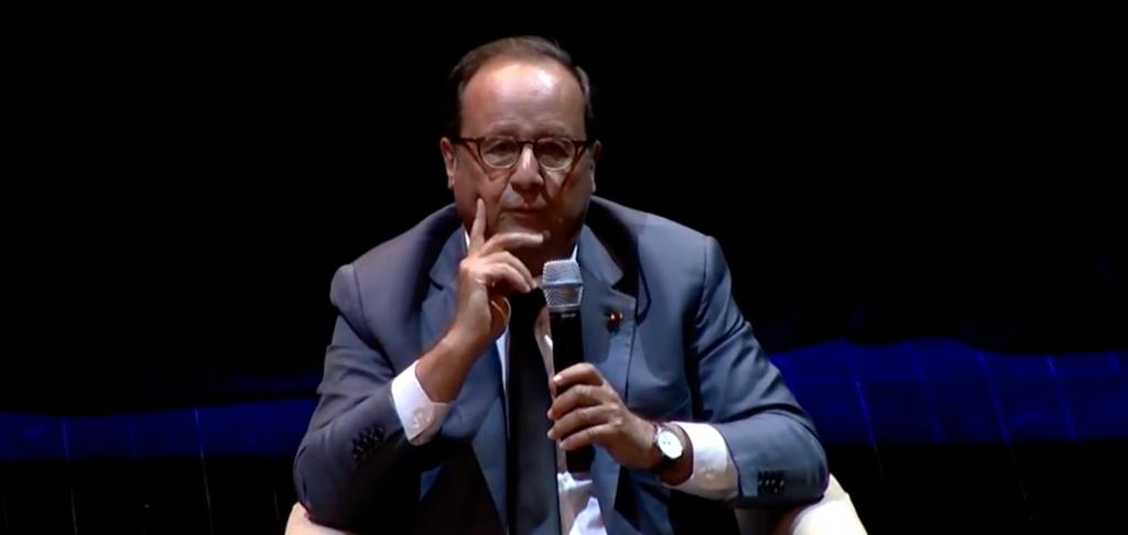 Contacts de François Hollande sur les réseaux sociaux  - Contacter l'ex-Président FRANÇOIS HOLLANDE | Écrire à #FrançoisHollande