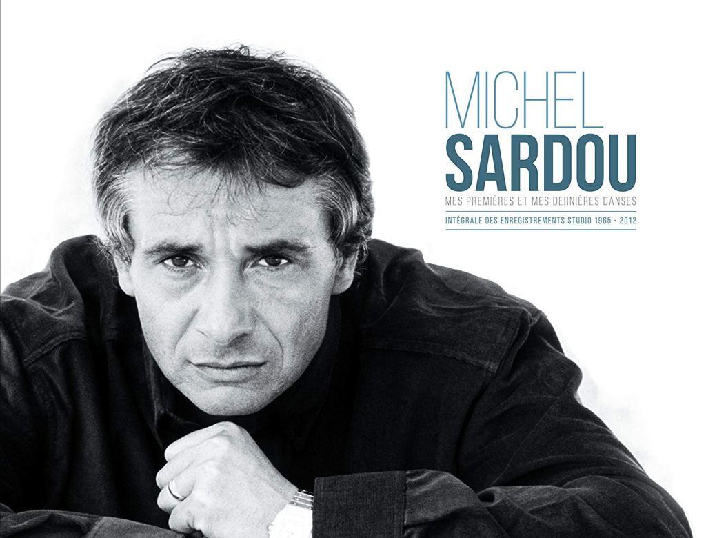 Contacter MICHEL SARDOU | Écrire un message à Michel Sardou Cherchez-vous à connaître l'agenda du prochain concert du chanteur ?
