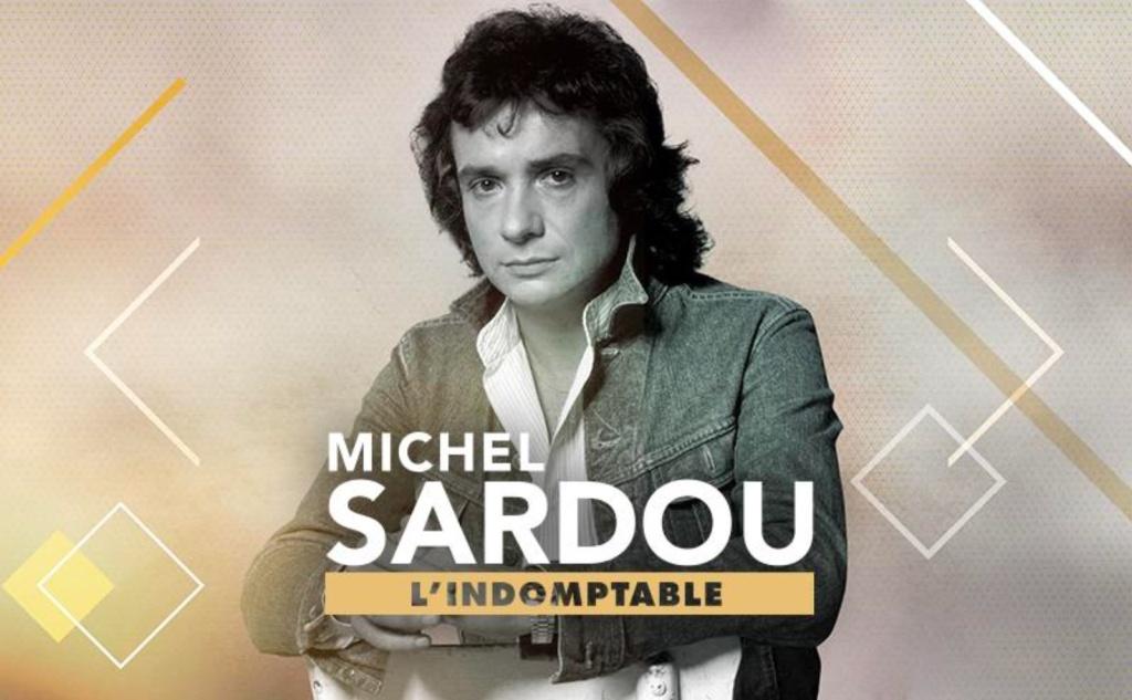 Contacter MICHEL SARDOU | Écrire un message à Michel Sardou Écrire à la production de Michel Sardou : l'adresse pour envoyer votre message