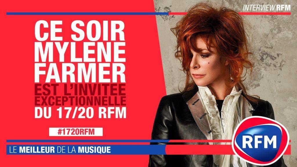 Contacter MYLÈNE FARMER | Écrire à #MylèneFarmer Faire une demande de dédicace auprès de la maison de disques de Mylène Farmer : adresses et numéro de téléphone