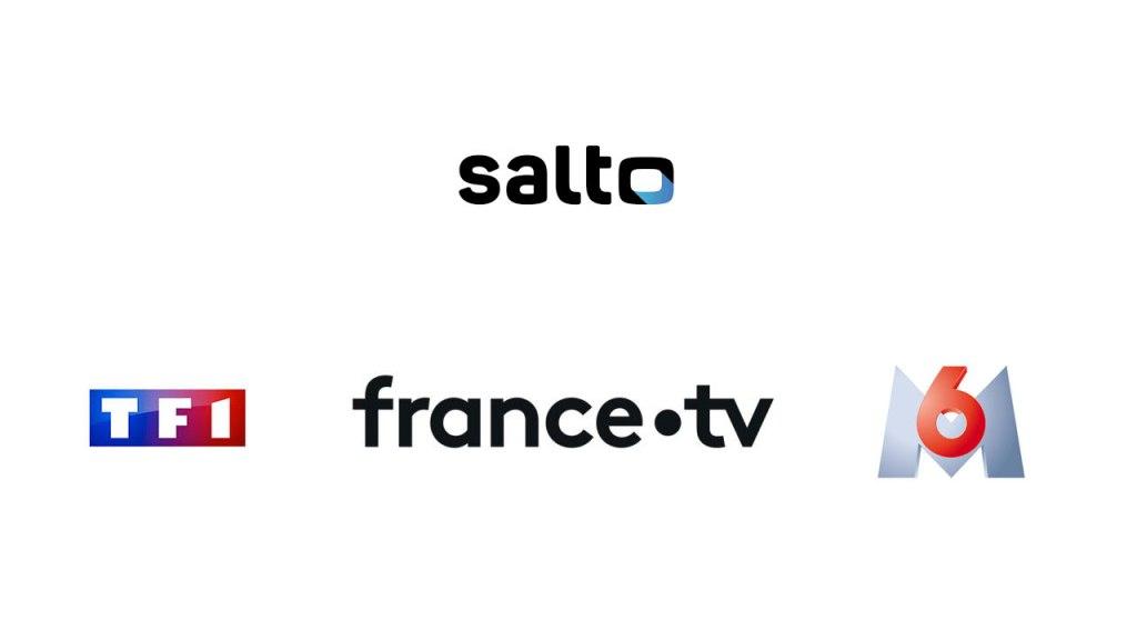 Combien coûtera un abonnement au service de vidéo à la demande (VOD) SALTO ? Quelles sont les coordonnées de contact de SALTO : numéro de téléphone, adresses, assistance en ligne, coordonnées du services clients, etc ?