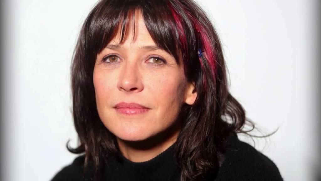 Contacter SOPHIE MARCEAU | Écrire à Sophie Marceau