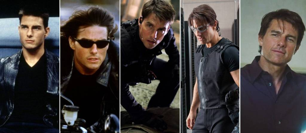 Contacter TOM CRUISE | Comment envoyer un message à Tom Cruise ?