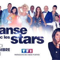 """Assistez à l'émission """"DANSE AVEC LES STARS"""" sur TF1 : contact et inscription"""