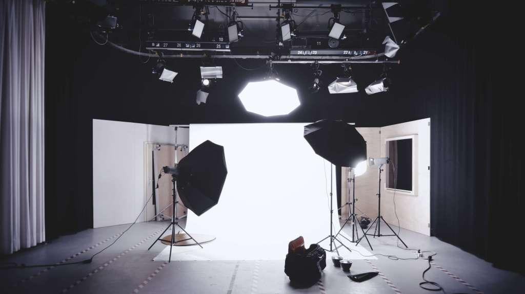 SUCCESS MODELS   Contacter l'agence de mannequin - Cherchez-vous à contacter l'agence Success Models? Voulez-vous devenir mannequin de Success Models ?