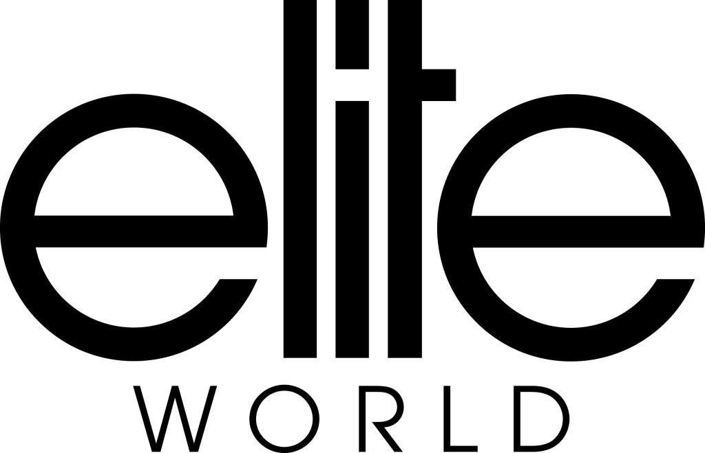 Devenir Modèle ou Mannequin chez ELITE Model Management à Paris : les contacts (adresse postale, email, numéro de téléphone)