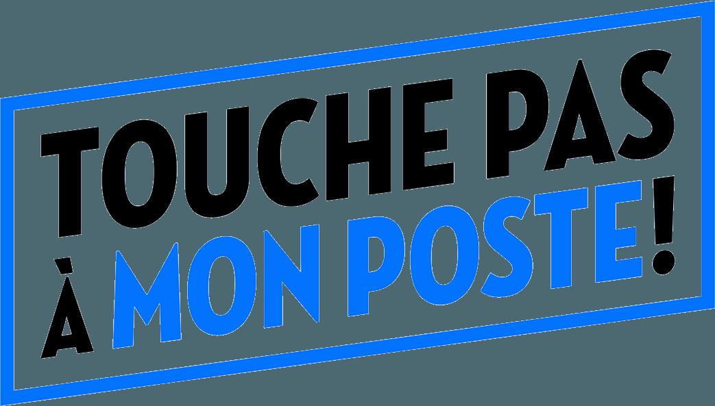 Assister à l'enregistrement de l'émission Touche Pas à Mon Poste dans le public  #TPMP - L'émission est présentée par Cyril Hanouna et diffusée sur C8. Les chroniqueurs alternent chaque soir pour co animer l'une des émissions les plus populaires de France.