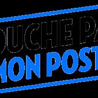 Assister à l'enregistrement de l'émission Touche Pas à Mon Poste dans le public  #TPMP