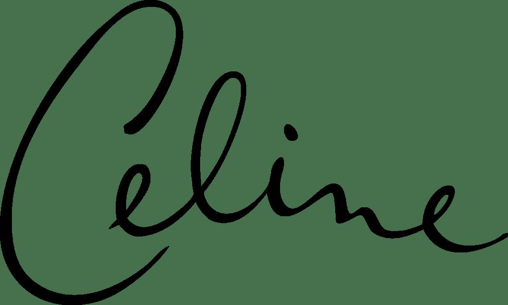 Désirez-vous assister au concert de Céline Dion et souhaitez obtenir des renseignements sur sa tournée ?  Contacter CÉLINE DION | Écrire un message à #CélineDion