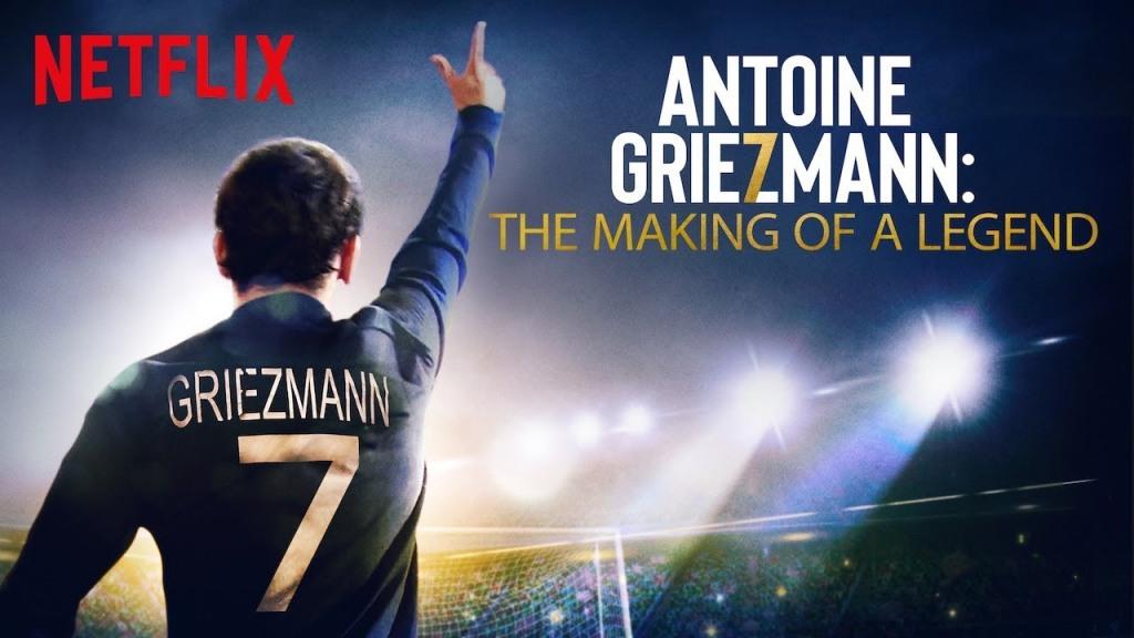 Contacts du FC Barcelona sur les réseaux sociaux  - Contacter ANTOINE GRIEZMANN | Écrire à #AntoineGriezmann
