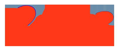 Comment contacter Bob Sinclar ? (email, adresse, réseaux sociaux, site web) - Contacter BOB SINCLAR | Écrire au DJ Christophe Le Friant alias #BobSinclar