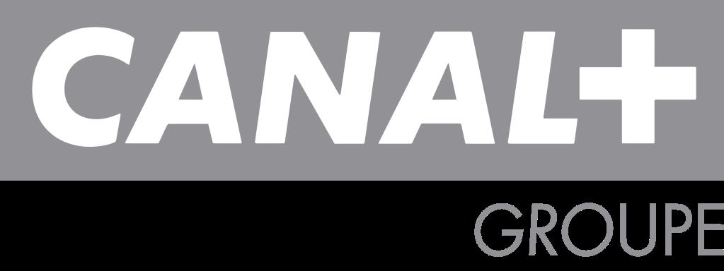 Joindre un conseiller en ligne de Canal+ par email - Contacter CANAL PLAY | Assistance, service clients de #Canal+