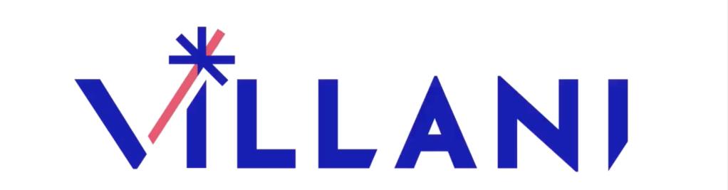 Cédric Villani : personnalité atypique entre sciences mathématiques et politique - Contacter CÉDRIC VILLANI | Joindre le mathématicien #CedricVillani