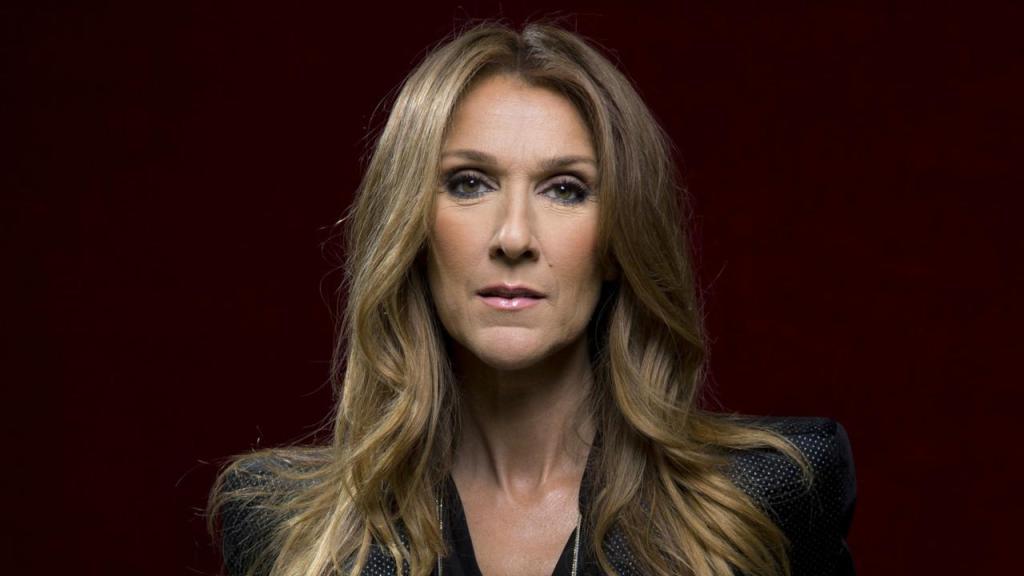 Contacts de la chanteuse Céline Dion sur les réseaux sociaux Contacter CÉLINE DION | Écrire un message à #CélineDion