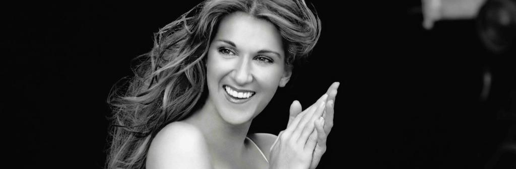 Écrire à Céline Dion : l'adresse pour lui écrire  Contacter CÉLINE DION | Écrire un message à #CélineDion