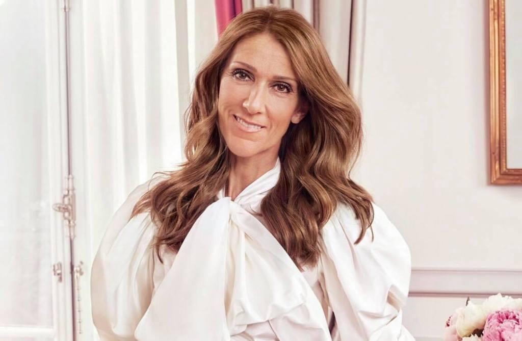 Avez-vous faire une demande personnelle à faire à Céline Dion ? Contacter CÉLINE DION | Écrire un message à #CélineDion