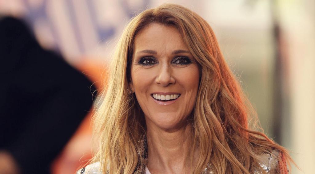 Cherchez-vous à écrire à Céline Dion en ligne, via les réseaux sociaux ?  Contacter CÉLINE DION | Écrire un message à #CélineDion