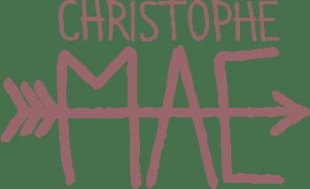 Comment entrer en relation avec le chanteur Christophe Maé ? Contacter CHRISTOPHE MAÉ | Écrire à #ChristopheMaé