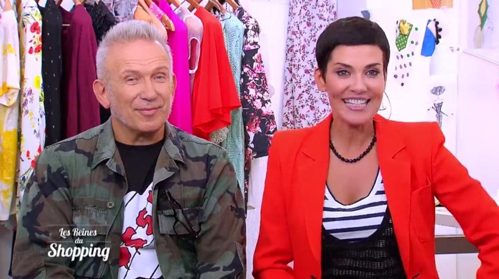 Comment prendre contact avec l'émission Les Reines du Shopping sur M6 ?