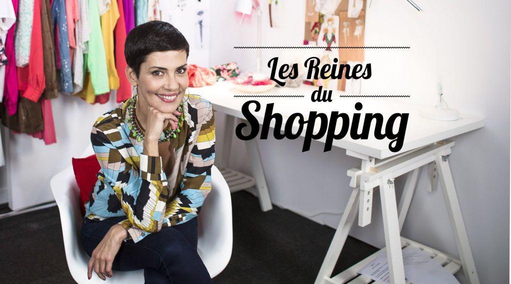 Participer à l'émission LES REINES DU SHOPPING : contact et casting Contacter Cristina Cordula : adresses en ligne, site officiel et réseaux sociaux