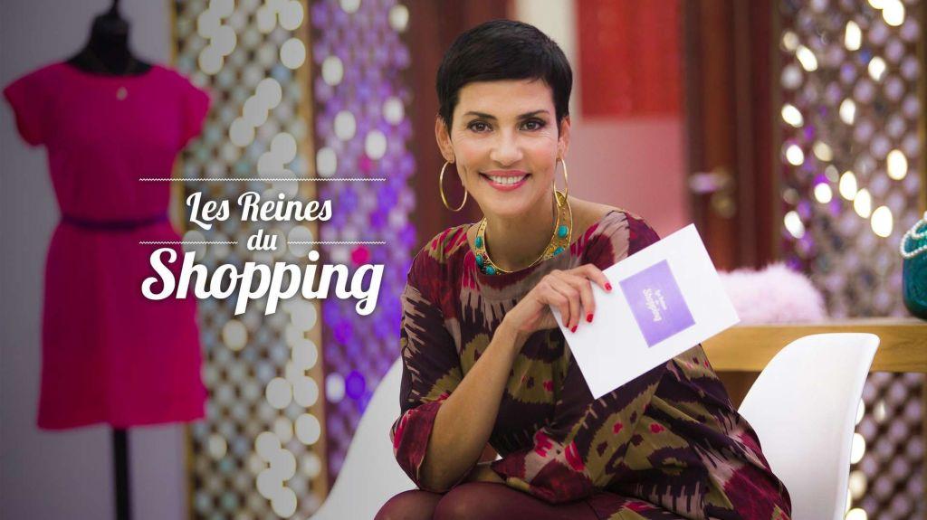 Les Reines du shopping : une compétition pour les passionnées de shopping sur M6. Participer à l'émission LES REINES DU SHOPPING : contact et casting