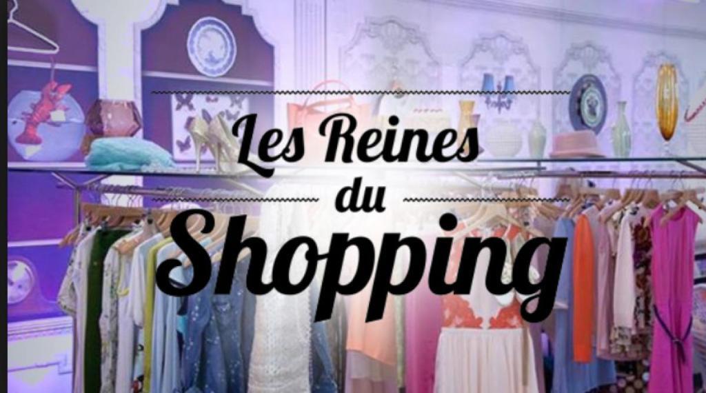Comment participer à l'émission Les Reines du Shopping ?  - Participer à l'émission LES REINES DU SHOPPING : contact et castingv