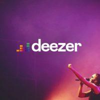 Contacter DEEZER | Assistance, service clients et SAV de #Deezer