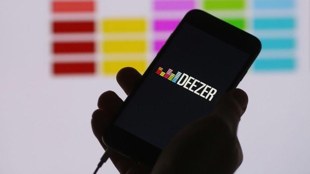 Les différents moyens de contacter le service clients de Deezer - Contacter DEEZER | Assistance, service clients et SAV de #Deezer