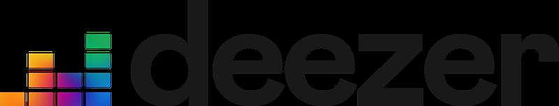 Changement de compte Facebook, comment pourrais-je me connecter à mon compte Deezer ? - Contacter DEEZER | Assistance, service clients et SAV de #Deezer