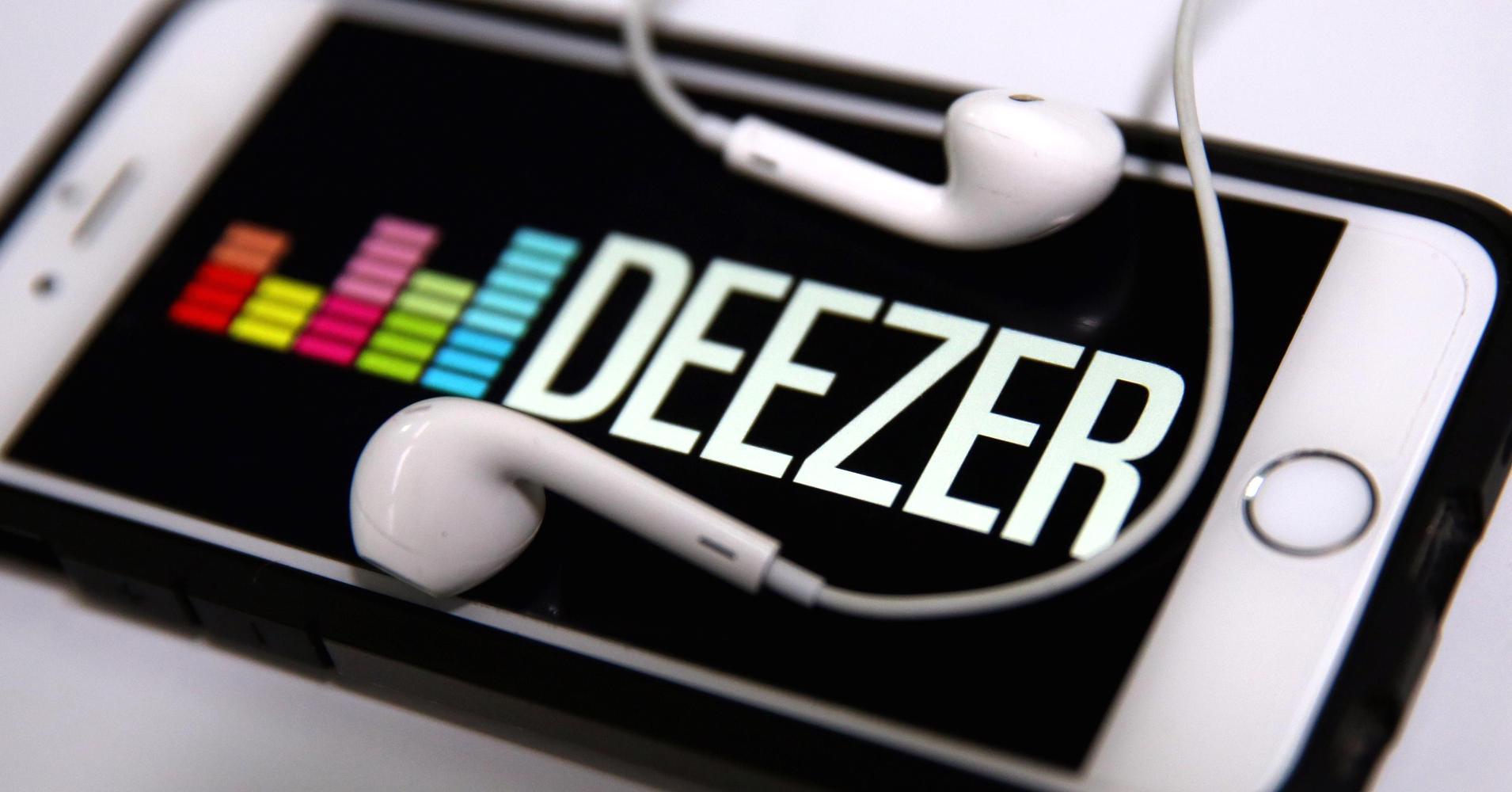 Contacter le service clients de Deezer en ligne : les coordonnées du support assistance - Contacter DEEZER | Assistance, service clients et SAV de #Deezer