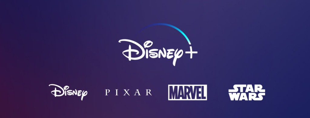 Joindre un conseiller de Disney+ pour obtenir de l'aide en ligne (problème d'accès au compte personnel, facturation, catalogue, perte d'identifiant ou de mot de passe sur Disney+)  Contacter DISNEY+ | Joindre assistance, SAV et service clients de #Disney+