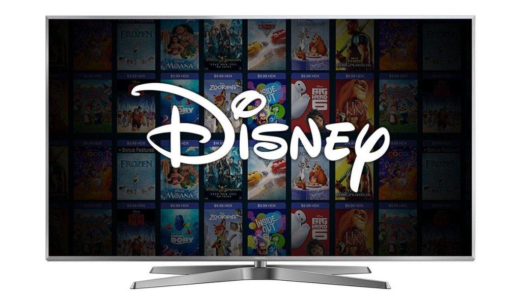 Assistance Disney+ : joindre l'assistance de Disney par téléphone Contacter DISNEY+ | Joindre assistance, SAV et service clients de #Disney+