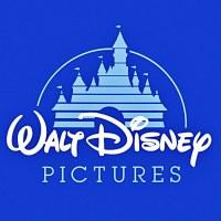 Contacter DISNEY+ | Joindre assistance, SAV et service clients de #Disney+