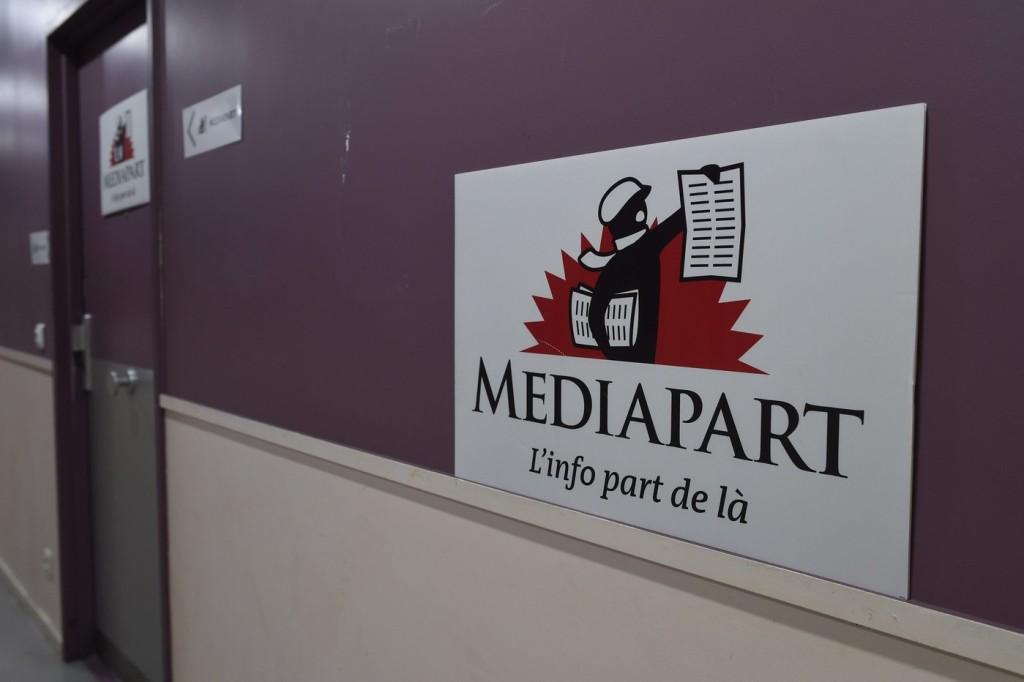 Désirez-vous joindre  le service abonnés de Mediapart ?  - Contacter EDWY PLENEL et #Mediapart   Écrire à #EdwyPlenel
