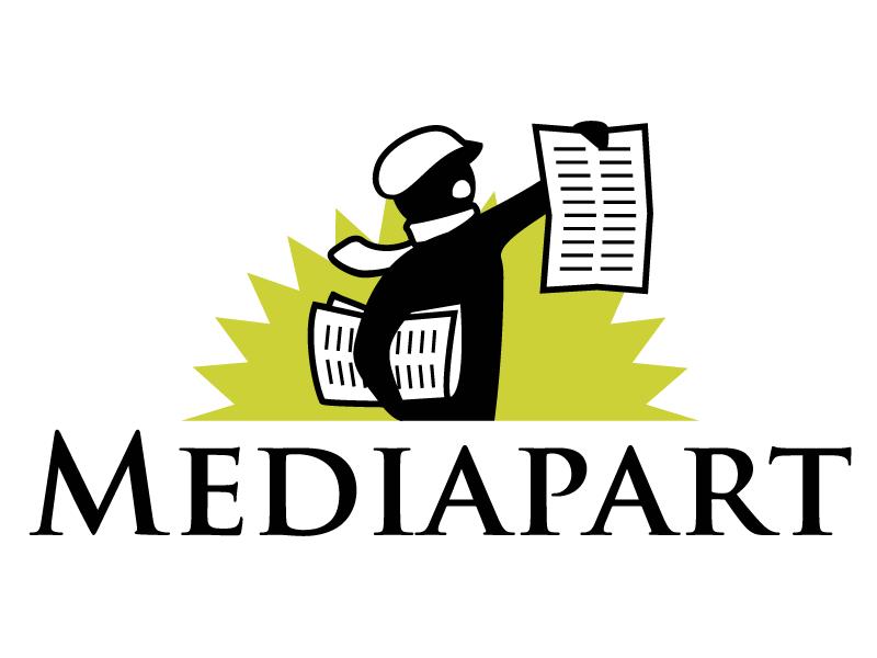 Souhaitez-vous écrire à Mediapart ?  - Contacter EDWY PLENEL et #Mediapart | Écrire à #EdwyPlenel