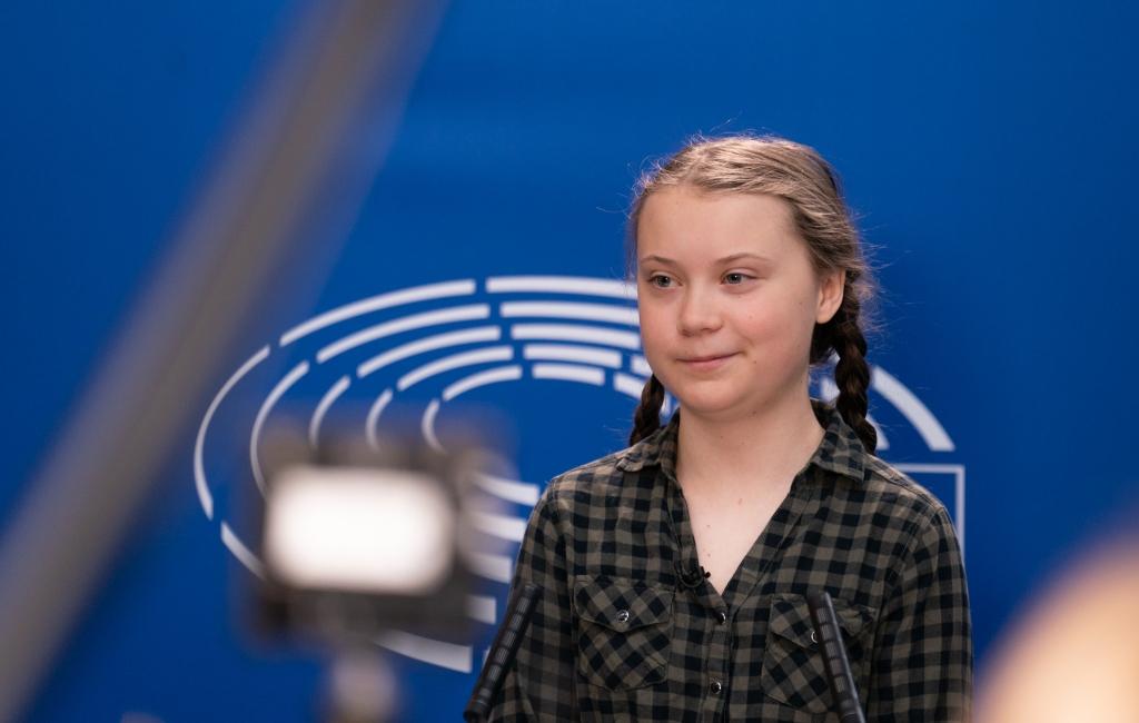 Contacter l'éditeur de Greta Thunberg en France par téléphone et email : joindre GRETA THUNBERG | Écrire à #GretaThunberg