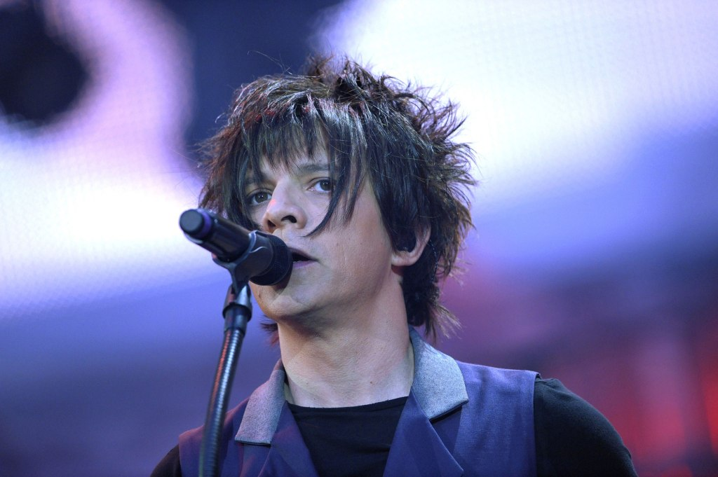 Comment contacter le groupe Indochine ? - Contacter le groupe INDOCHINE Écrire aux membres de #Indochine
