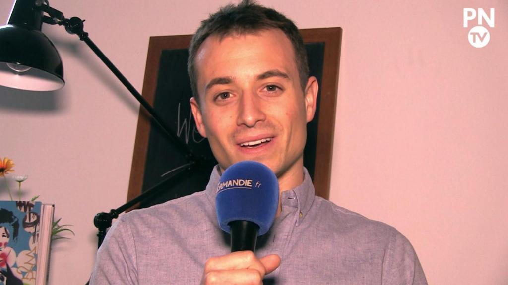 Toutes les coordonnées pour contacter Hugo Clément  - Contacter HUGO CLÉMENT | Écrire au journaliste #HugoClement