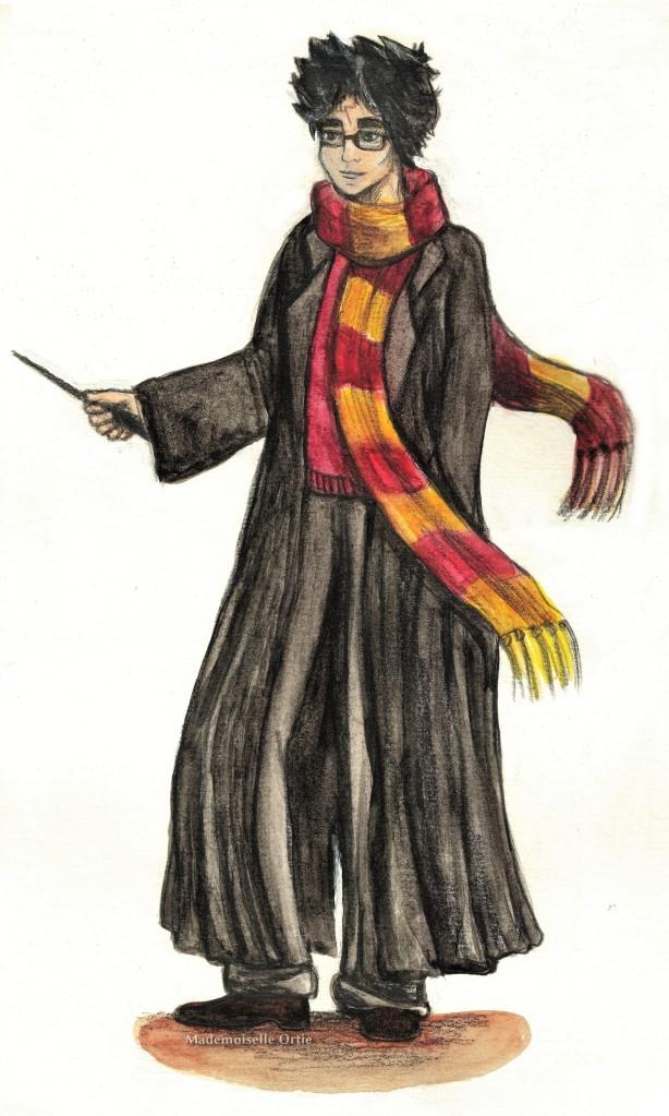 Contact J.K. Rowling : qui est la créatrice de la célèbre saga Harry Potter ?