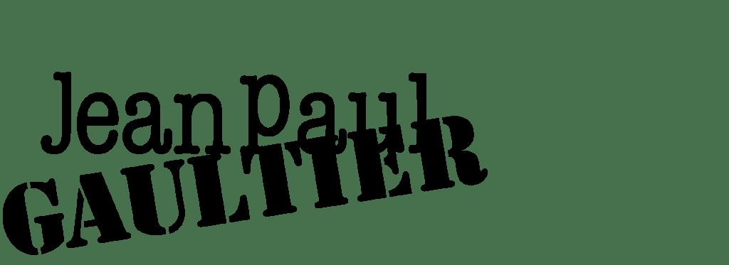 Contacter Jean-Paul Gaultier : adresse postale, e-mail, téléphone, réseaux sociaux - Voulez-vous laisser un message à Jean-Paul Gaultier ?