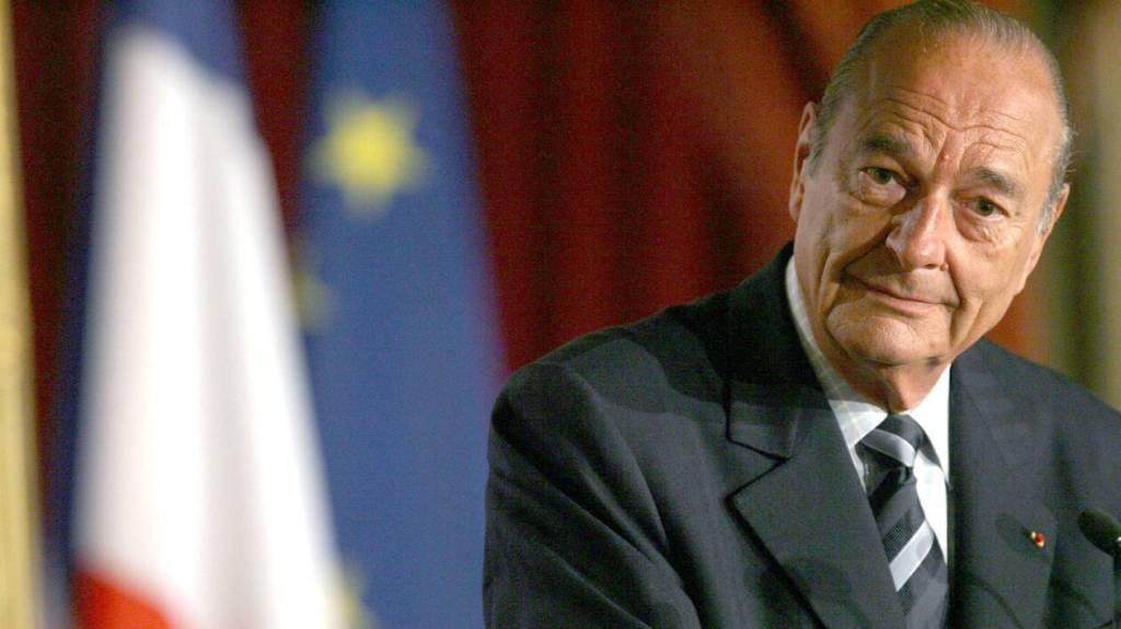 Jacques Chirac : coordonnées du musée, adresse de Bernadette et la famille Chirac  Contacter la famille de JACQUES CHIRAC   Contacter le Musée de Sarran