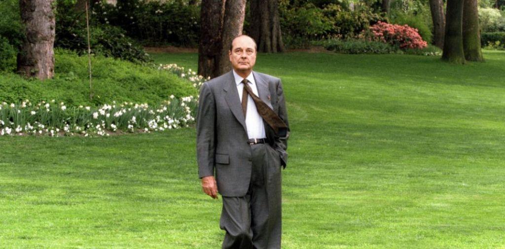 Contacter Bernadette Chirac et la famille de Jacques Chirac : l'adresse postale -  Contacter la famille de JACQUES CHIRAC   Contacter le Musée de Sarran